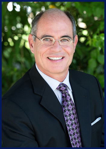 Rick Christensen Portland Oregon  Real Estate